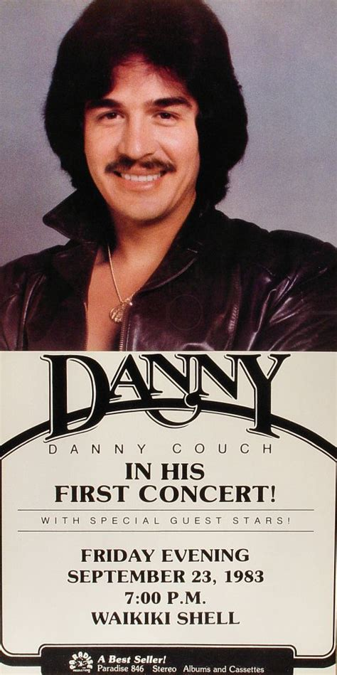 danny couch here are my songs by danny couch artistdirect