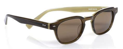 bench sunglasses polarized sunglasses bench mark cheaters reading glasses