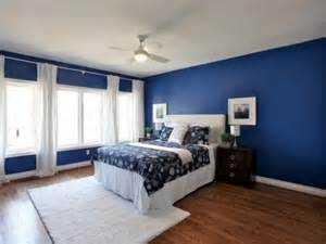 blue bedroom paint ideas blue bedroom paint color ideas modern bedroom wallpaper