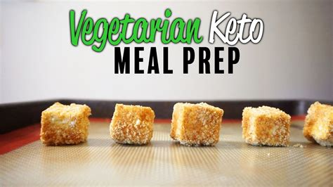 the keto meal prep manual easy meal prep recipes that are ketogenic low carb high for rapid weight loss make ahead lunch breakfast dinner planning prepping cookbook for beginners books vegetarian keto meal prep keto vegetarian 5 day meal