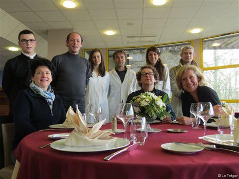 cours de cuisine lannion lannion une soir 233 e autour de la cuisine mol 233 culaire
