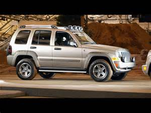 2005 Jeep Liberty Rims Mad 4 Wheels 2005 Jeep Liberty Best Quality Free High