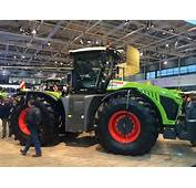 1000  Images About Tractors / Harvesters On Pinterest