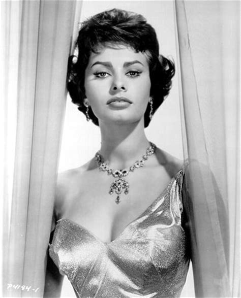classic hollywood actresses hollywoord stars hollywood actresses hot free photos old hollywood actresses