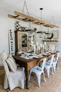 25 best ideas about rustic dining rooms on pinterest rustic modern living room houzz