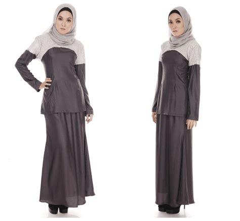 Baju Glamoura Dress Rsd 6 ravishing dresses for a carpet raya shopcoupons