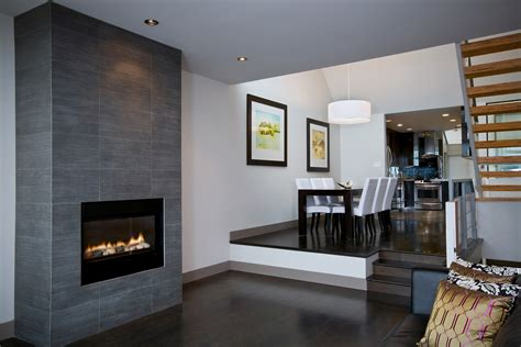 turning on a gas fireplace fireplaces