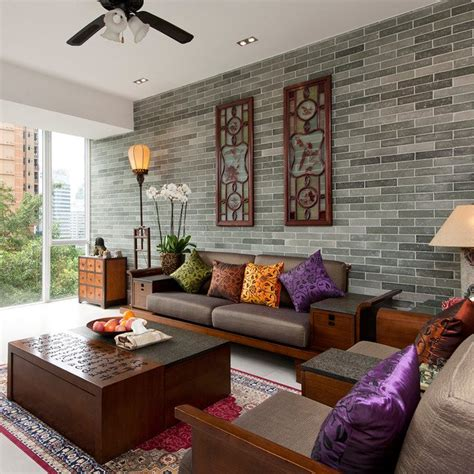 peaceful living room decorating ideas 15 peaceful asian living room interiors designed for comfort