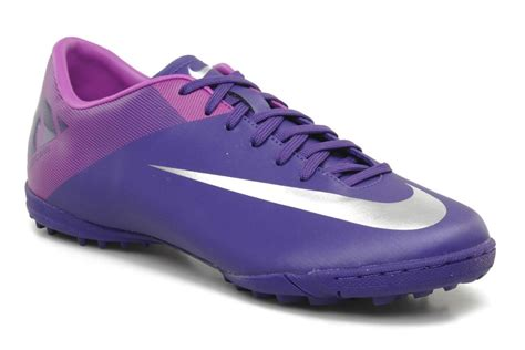nike shoes for football how to buy nike shoes on sale jet assure