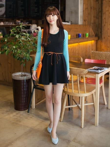 Forever 8 Korean Dress Gu2462 17 best images about korean fashion on yoona kpop and coats jackets