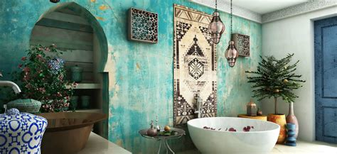 exotic bathrooms exotic tiles for a beautiful bathroom