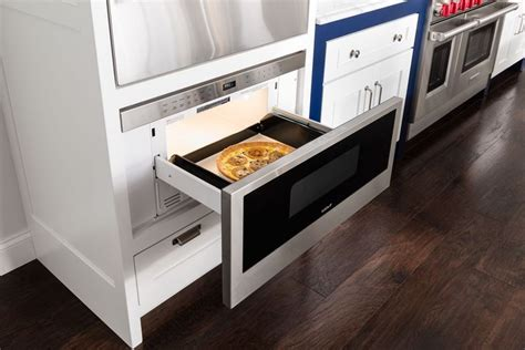 Best Microwave Drawer Reviews by The Best Microwave Drawers For 2017 Ratings Reviews