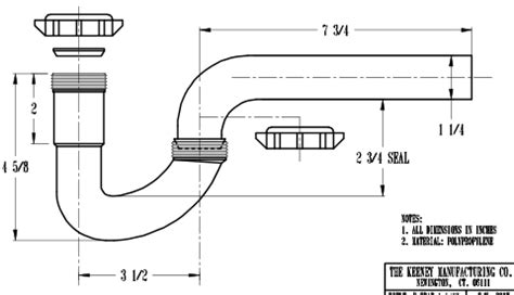 bathroom sink p trap size bathroom sink drain parts diagram bathtub plumbing parts