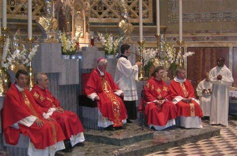don orione pavia don orione tortona ordinato sacerdote don pietro sacchi