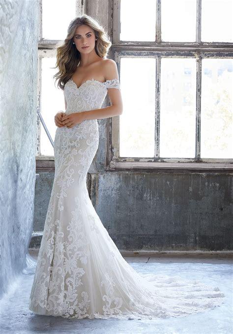 Shamlan Dress By M E mori kassia style 8203 dress madamebridal