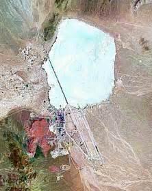 wfm area 51 landsat geocover 2000 jpg