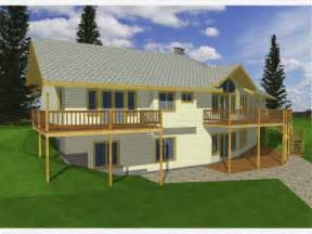 Ranch House Plans With Walkout Basement ranch home house plans rustic ranch house plans california ranch house