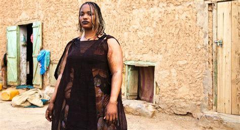 Special Price Gamis Murah Belezza Dress обычаи насильственный откорм девочек невест ради любви