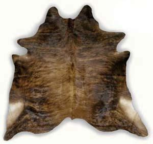 Cowhide Rugs Dallas by Cowhide Rugs Dallas Tx 28 Images Where To Buy Rugs In