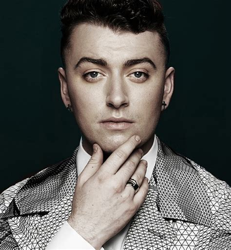 sam smith download music by sam smith too good at goodbyes