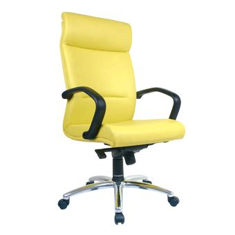 Kursi Chairman Ec 8000a kursi kantor chairman ec 100 ac furniture kantor jual meja kantor kursi kantor