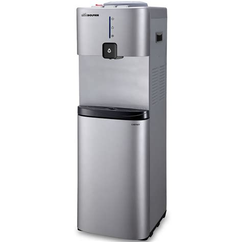 Water Dispenser In Carrefour buy dolphin water dispenser dc17asm in uae