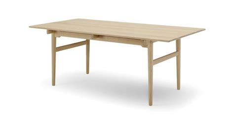 Exceptionnel Table Salle A Manger Bois Clair #3: 660.jpg