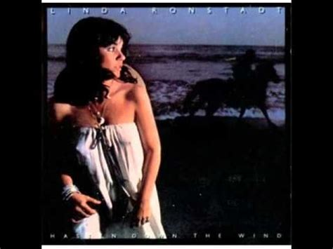 my lyrics ronstadt 40 best images about ronstadt on emmylou