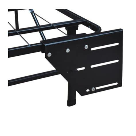 universal headboard or footboard brackets premier flex