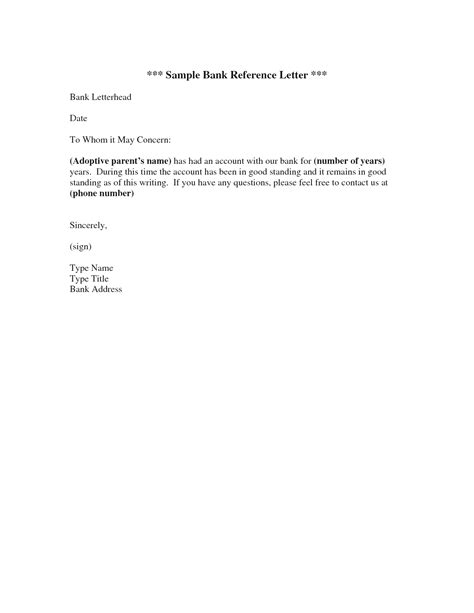 6 example of a recommendation letter sample of invoice