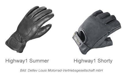 Motorradhandschuhe Allergie r 252 ckruf louis ruft motorradhandschuhe zur 252 ck cleankids