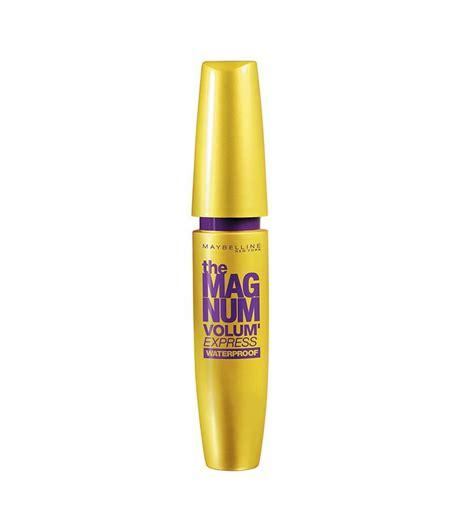 Maybelline Maskara Magnum mascara maybelline magnum d 242 ng mascara gi 250 p d 224 i mi