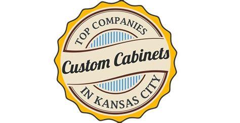 cabinet makers kansas city best kansas city custom cabinet companies kitchen