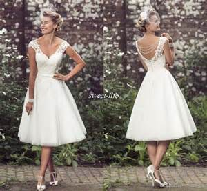 marriage dress for 25 best ideas about wedding dresses on white wedding dresses reception