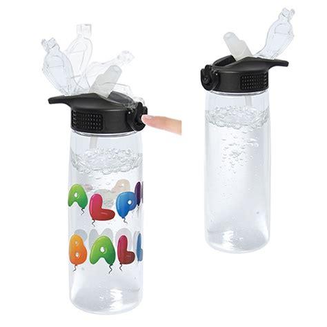 aargau 750 ml 25 oz water bottle usimprints