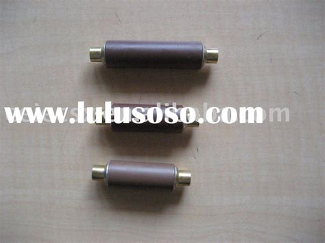 how to survive capacitor use how to survive capacitor use 28 images capacitor how to survive 28 images ahmedabad live