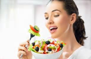 what is the 17 day diet emedicalnews com