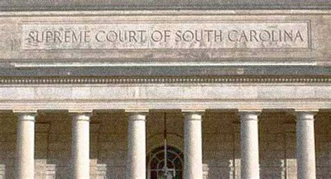 South Carolina Court Of Appeals Search Moving Towards South Carolina Judicial Election System