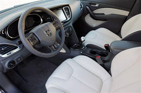 Srt4 Interior by 2016 Dodge Dart Srt4 Release Dates Specification Price