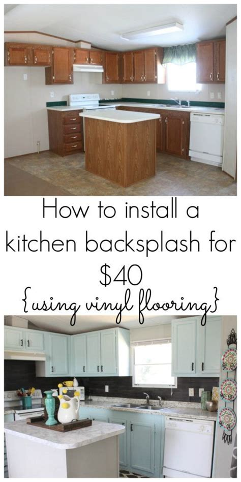 how to properly paint kitchen cabinets 2740 best fixin my home images on pinterest home decor
