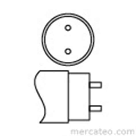 Sockel G13 by Leuchtstoffle Bei Mercateo G 252 Nstig Kaufen