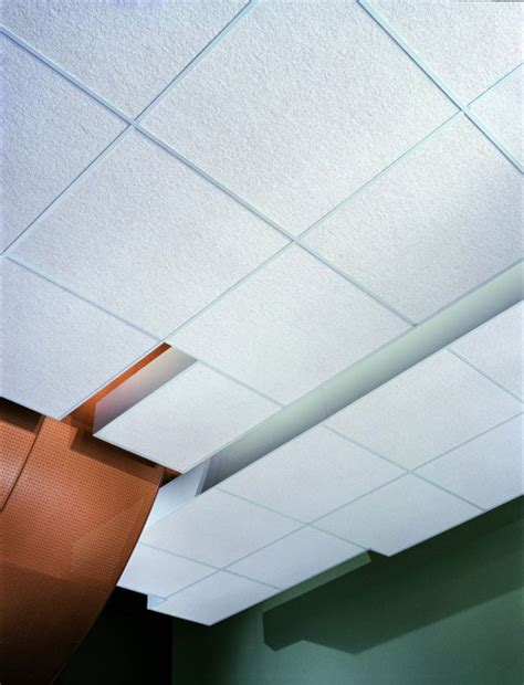 Replacement Ceiling Panels Nj Ny Pa Ceiling Tiles Acoustical Tiles Replacement