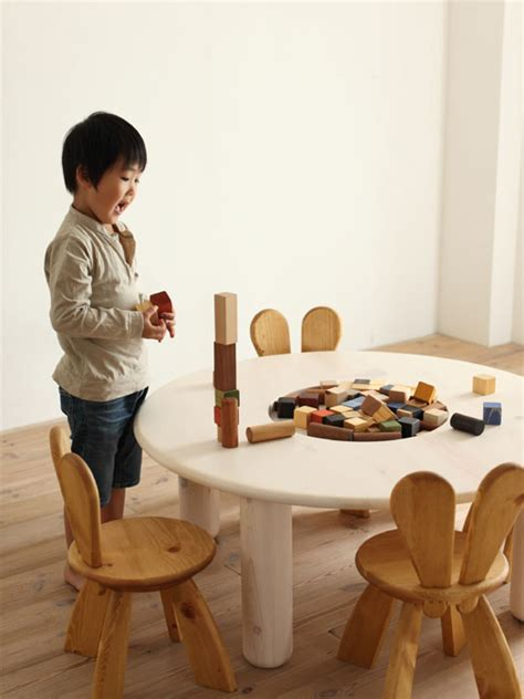 kids chairs for bedroom ecological and funny furniture for kids bedroom by