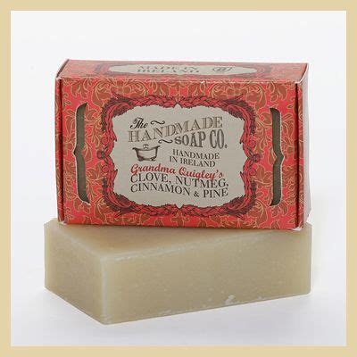 Handmade Soap Company Ireland - 23 best images about cosmetics competition