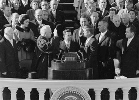 F Kennedy Inaugural Speech Essay by Peace Corps November 16 2003 Pcol Photo Essay Returned Peace Corps Volunteers Leave