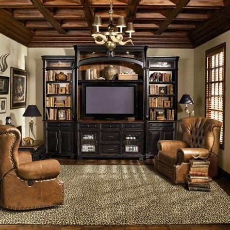 furniture washington dc area 17 images about wall entertainment centers on