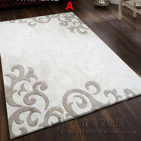 tappeti per tavolo acquista all ingrosso moderno tappeti cinesi da