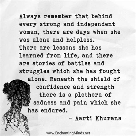 quotes about remembering 145 quotes goodreads 25 best women strength quotes on pinterest quotes for