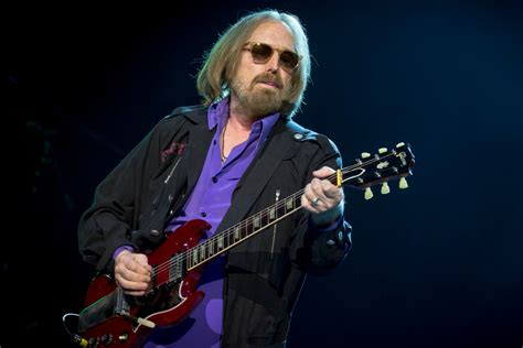 tom petty tom petty stands up for transgender rights at concert