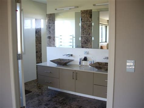 made to order bathroom cabinets made to order bathroom cabinets online information